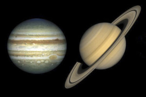 jupiter-and-saturn-700x467